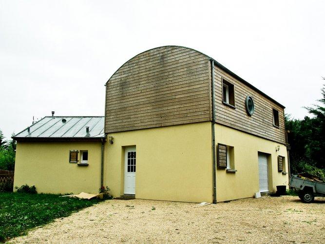 Maison 6